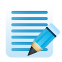 Chronological Notes icon
