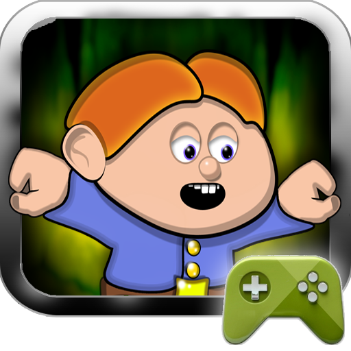 Canyon Capers APK Cracked Download
