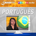 PORTUGUÉS  - SPEAKIT! (d) icon