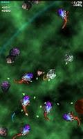 Screenshot of Armada Arcade