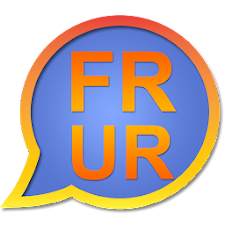 French Urdu dictionary +
