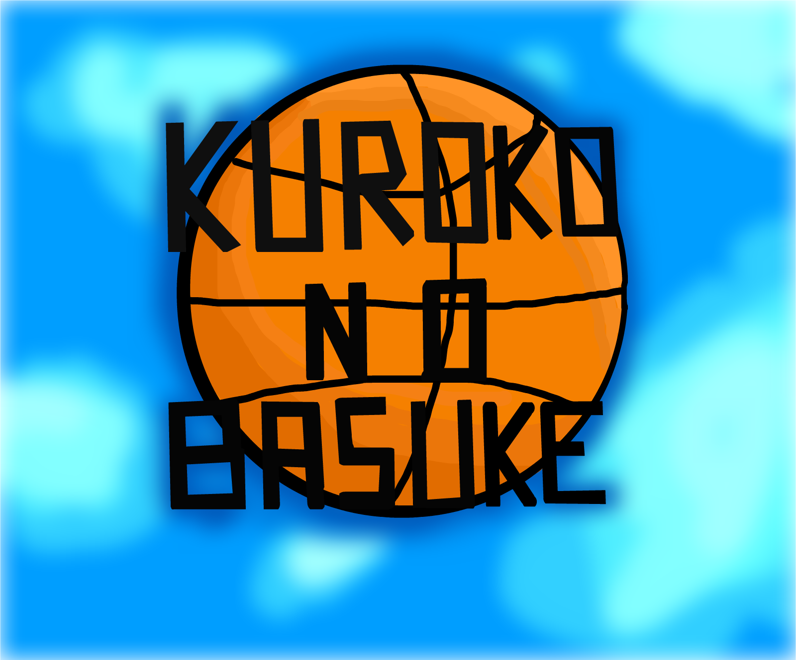 The Current Anime I Am Watching (About Basketball)