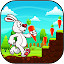 Bunny Run APK for Blackberry