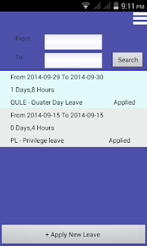 Aucupa HRMS - LMS 4 Synthite APK