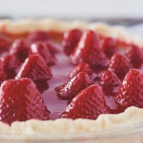 Gluten-free, Vegetarian Chicken-less Pot Pies Recipe | Yummly