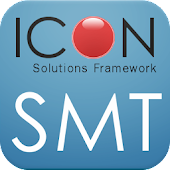 App ICON SMT APK for Windows Phone