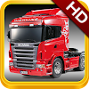 Truck Simulator 2014 HD