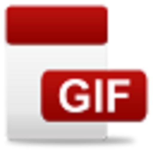 Image Viewer LOGO-APP點子