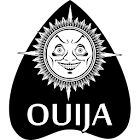 Tabla Ouija de los espiritus icon