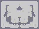 Thumbnail of the map 'Basic Robotics'