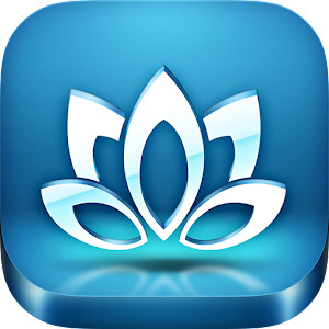 Anxiety Relief Hypnosis Free for Android