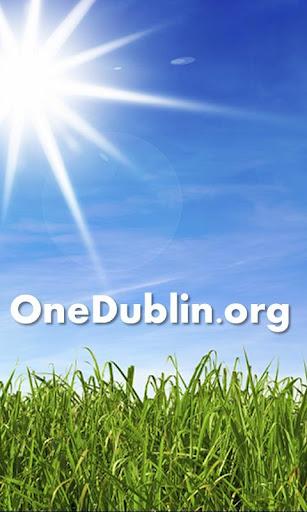 OneDublin Mobile