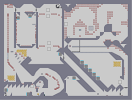 Thumbnail of the map 'Arduous'