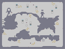 Thumbnail of the map 'Mine for the Key'