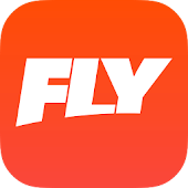 App Fly Cotizador Vuelos Mercosur APK for Kindle