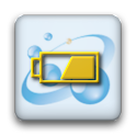 Power Checker icon