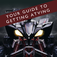 Your Guide To Getting ATVing icon