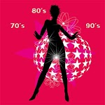 70s 80s 90s Music - Best Songs APK Image