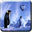 Snow and Ice FULL icon