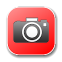 Show Images LIVE on Web FREE icon