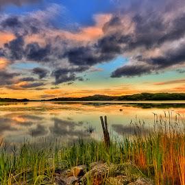 by John Aavitsland - Landscapes Travel