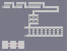 Thumbnail of the map 'Validator'