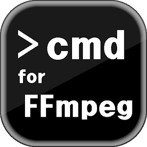 how to download ffmpeg replaymod