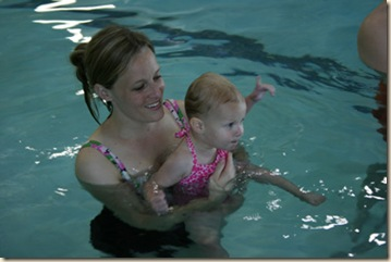 emma swim school 6
