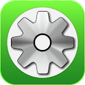 MYSETAPP Multi icon