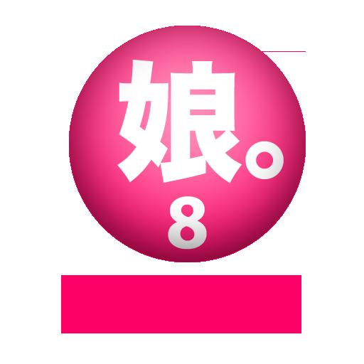 モーニング娘。のオールナイトニッポンモバイル 第8回 媒體與影片 LOGO-阿達玩APP