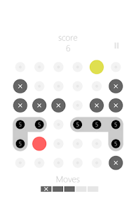 5 Dots - screenshot