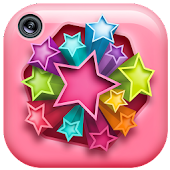 Download Photomania Beauty Photo Editor APK to PC