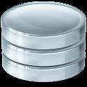 MSSQL Console icon
