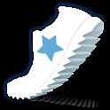 runstar™ icon