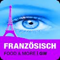 FRANZÖSISCH Food & More GW