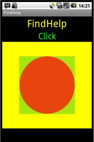 玩社交App|FindHelp免費|APP試玩