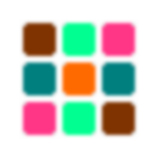 SensorsInfo 工具 App Store-癮科技App