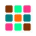SensorsInfo icon