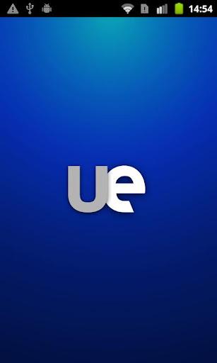 U-Event