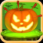 Halloween Archery 1.0 Apk