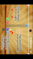 Screenshot of Balance Fun