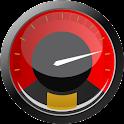 Redline News icon