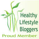 Healthy Lifestyle Bloggers