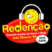 App Web Rádio Redenção APK for Windows Phone