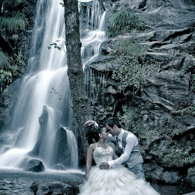 trash the dress  - paulinho e _1911-Editar.jpg