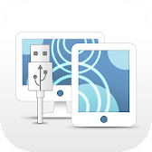 Twomon USB - USB Monitor APK Icon