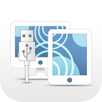 Twomon USB - USB Monitor For PC Free Download (Windows/Mac)