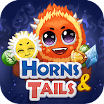 Horns & Tails file APK Free for PC, smart TV Download