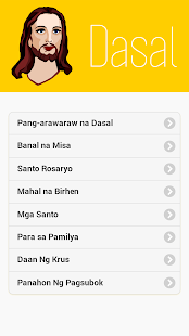 korean tagalog dictionary free download
