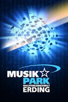 Screenshot of Musikpark Erding